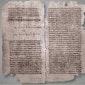 De eerste eeuwen van het christendom // De gnostici van Nag Hammadi
