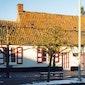 Opendeur museum Heemkring De Drie Rozen