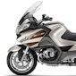 Manneken Pis-Tour - bepijlde Rondrit voor moto's - BBQ doorlopend ook voor niet deelnemers