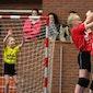 Sportacademie Kortemark - Handbal