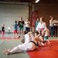 Sportacademie Kortemark - Judo