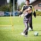 Sportacademie Kortemark - Voetbal (2)