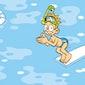 Sportacademie Kortemark - Zwemmen