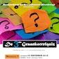 3de Graankorrelquiz