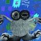Workshop: leganimatie // Welkom in de wondere wereld van de animatiefilm