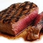 SVK Steakdag