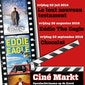 Ciné Markt: Eddie the Eagle