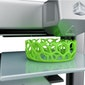 3D-PRINTEN: technologie van de toekomst?