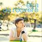 Eva De Roovere - Chanticleer