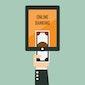 Digidokter: Thuisbankieren & nieuwe betalingssystemen