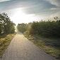 Digidokter: Fiets- en wandelroutes online uitstippelen