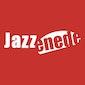 Jazzenede