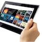 Haal nog meer uit je Android smartphone of tablet