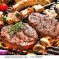 BBQ in LDC De Kring
