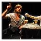 Koen De Graeve en Günther Lesage (Lazarus) - Met argumenten kun je iedereen overtuigen