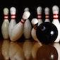 Bowling en ontmoetingsavond voor singles