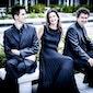 Trio Khaldei – Een Weense reis door de tijd (aperitiefconcert)