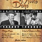 Vintage Movie Days