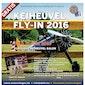 Vliegmeeting - Aeroclub Keiheuvel
