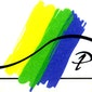 Proclamatie Wedstrijd Gerolfswal voor Religieuze Poëzie 2016