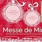 Messe de Minuit - Kerstconcerten