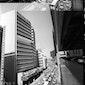 Van 'Eko' tot 'Lagos Megacity': een gesprek over de geschiedenis van de grootste stad in Afrika