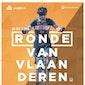 Ronde van Vlaanderen voor junioren