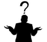 Comedycafé - Mystery guest