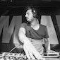 Mister Critical (DJ)