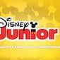 Disney Junior Zomertour
