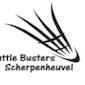 Opendeur Badminton Jeugd Shuttlebusters Scherpenheuvel