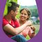 (Sp)rankelend Hageland - Open wijnweekend in Tielt-Winge 10 en 11 september van 10.30 uur tot 18.00 uur