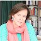 Literair aperitief met Ann De Craemer