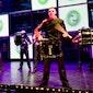 Drumspirit Theatershow 2017