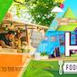 Food Truck Festival HAP • Aarschot