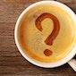 Info Cafe  op zondag : verrassende hapjes