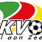 KVO - Sporting Chaleroi