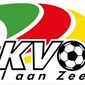 KVO - KV Kortrijk