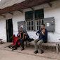 Café Winterwoud: traditionele muziek en verhalen uit de Kempen