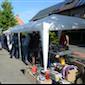 Rommelmarkt in Aartselaar