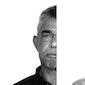 Achim Kaufmann, Frank Gratkowksi en Wilbert de Joode