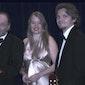 Koffieconcert: Het Rosetta Ensemble