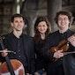 Koffieconcert: Trio Khaldei