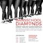 Opening Nieuw Danscomplex Dansschool Diamonds