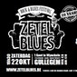 ZetelBlues