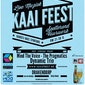 Kaaifeest