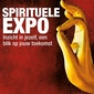 Spirituele Expo Sint-Niklaas