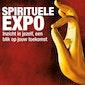 Spirituele Expo Hasselt