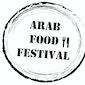 Brunch @Arab Food Festival