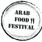 Kinderkookworkshop @Arab Food Festival
